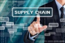 5 Consejos para la optimización de tu cadena de suministro