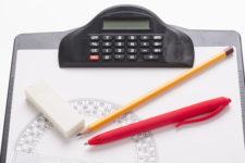 ¿Conoces todas las aplicaciones de un goniómetro digital?
