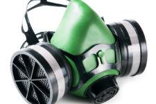 Mascarilla de carbón activado: ¿Conoces tus necesidades?