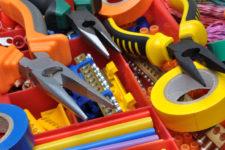 ¿Sabes que tenacillas necesitas y cómo se usan correctamente?