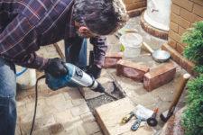¿Sabrías cómo elegir el martillo eléctrico más adecuado?