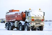 Consejero ADR y el transporte de mercancías peligrosas