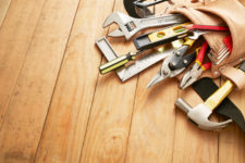 ¿Sabrías qué tipo de granete necesitas en tu trabajo?