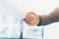 Estrategias de distribución y la importancia de los partners