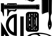 Galgas de espesores: ¿Por qué son tan útiles?