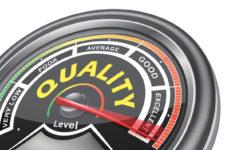 KPI: ejemplos de indicadores de calidad