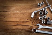 Llave vaso 36: ¿cómo elegir la llave de vaso que necesitas?