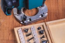 Fresadora madera: todo lo que debes saber antes de comprar una