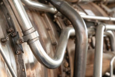 Dobladora de tubos: ¿cómo usarla de forma correcta?