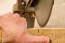 Evaluación de riesgos en máquinas, ¿sabes cómo hacerlo correctamente?