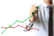 Stock mínimo: ¿Cómo lo calculas?