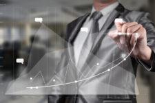 KPIs ventas: qué son y ejemplos