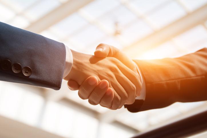 poder de negociación con proveedores