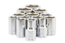 Llaves de vaso sueltas: Razones para usarlas