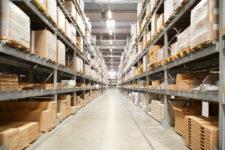 El modelo SCOR en la gestión de cadena de suministro