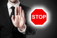 ¿Qué servicio de prevención de riesgos laborales corresponde a tu empresa?