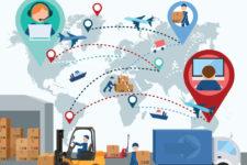 Claves de la gestión logística