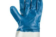 Guantes de protección química: todo lo que debes saber antes de comprarlos