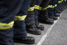 Elegir zapatos de seguridad en función de la fisonomía de los pies