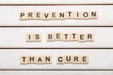 El mantenimiento preventivo: definición y tipologías