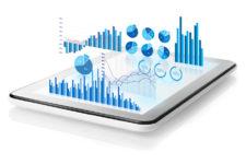 Cuadro de mando: características y fases