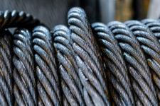 Guía definitiva sobre el cable de acero