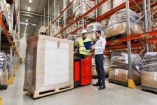 ¿Qué es un operador logístico y cuáles son sus funciones?