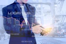 SCM: conceptos básicos de la gestión de cadena de suministro