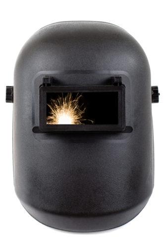 pantallas de soldar