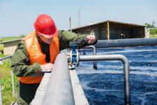 Lean water: métodos diagnósticos y búsqueda de desperdicio