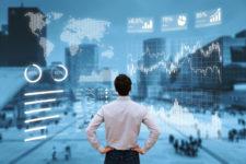 KPI ejemplos: aprende a elegir KPIs en lean manufacturing