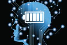 Lean thinking o pensamiento lean: aplicación a proyectos empresariales