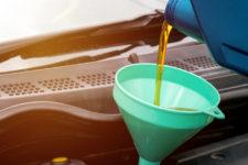 Bomba extractora de aceite: ¿cómo funciona y cómo elegir la mejor?